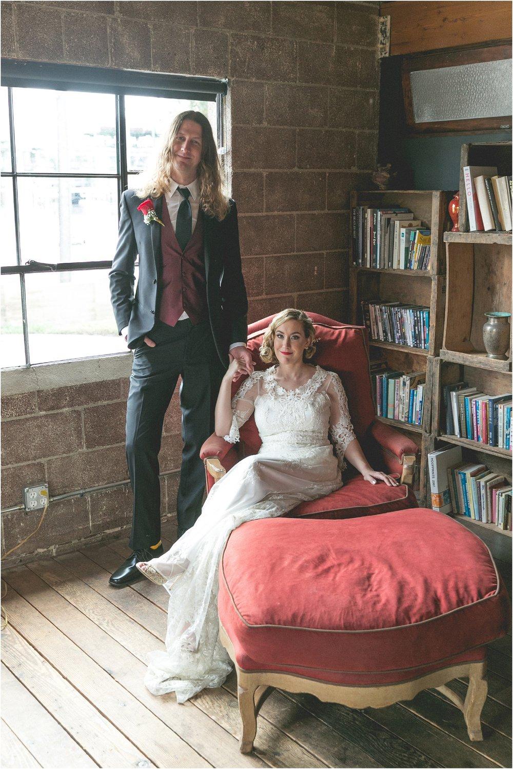 Boomer Wedding Stomps 14.jpg