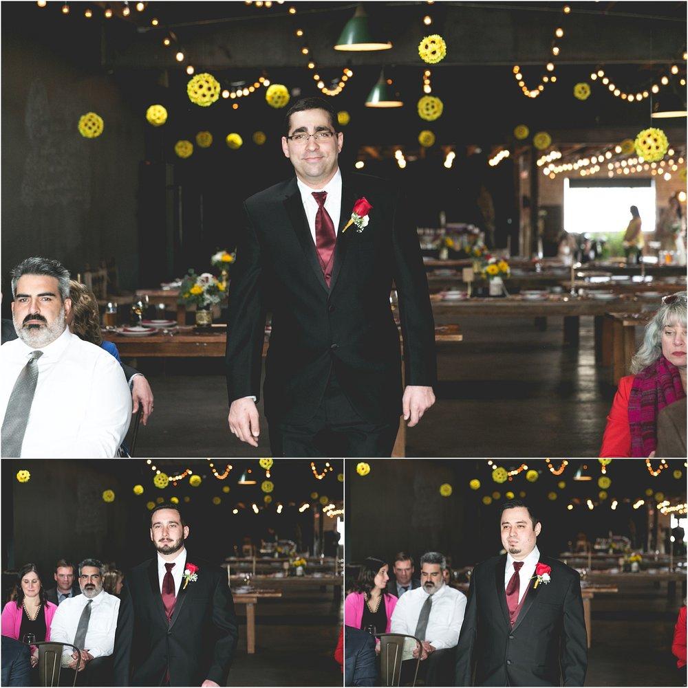 Boomer Wedding Stomps 20.jpg
