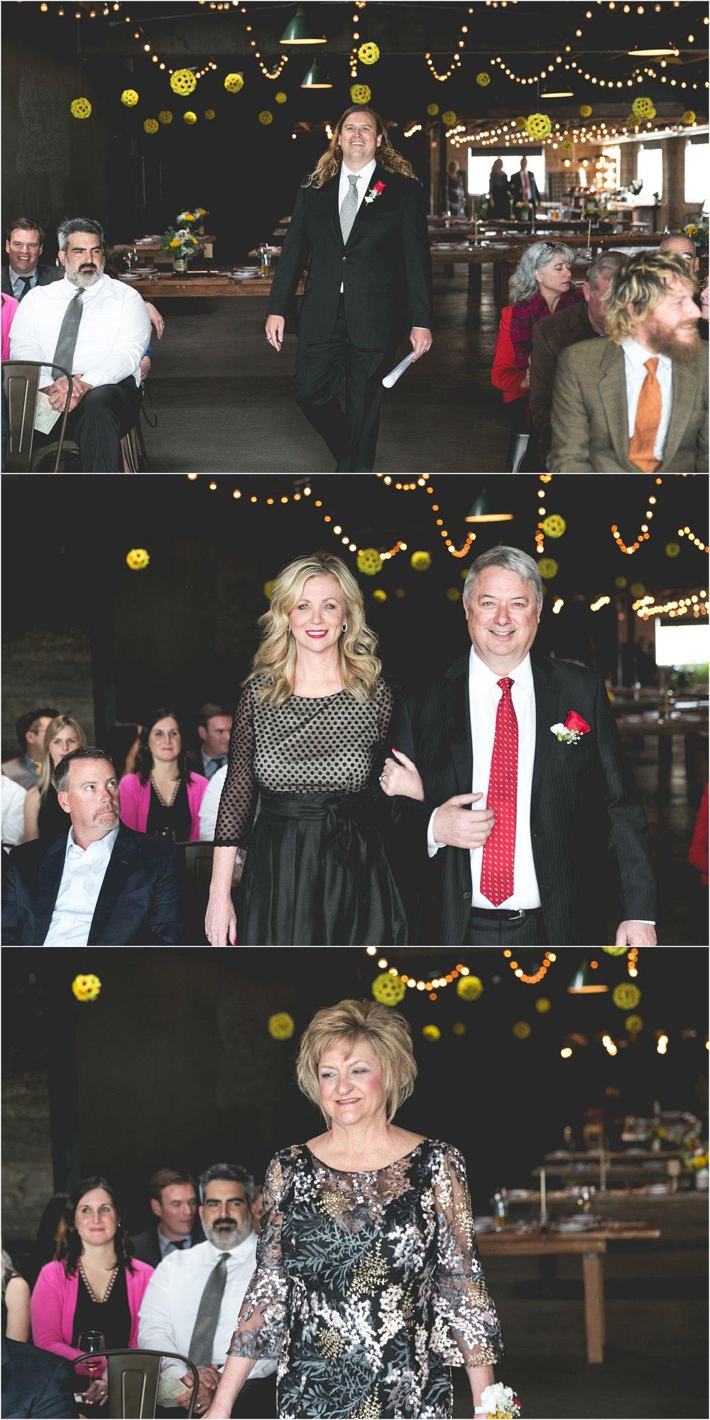 Boomer Wedding Stomps 19.jpg