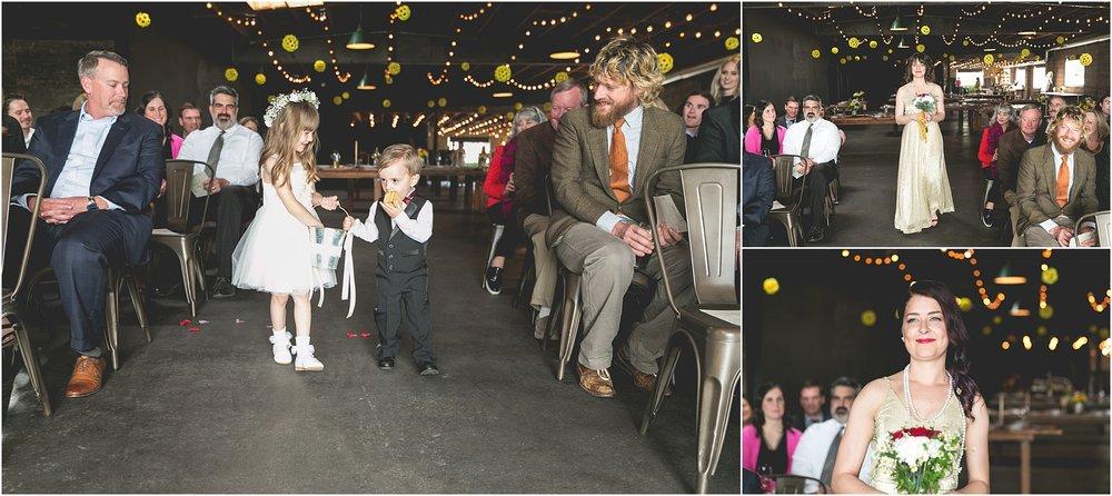 Boomer Wedding Stomps 21.jpg