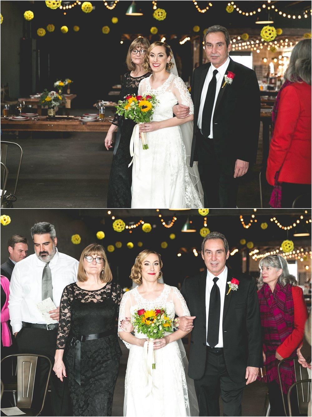 Boomer Wedding Stomps 22.jpg