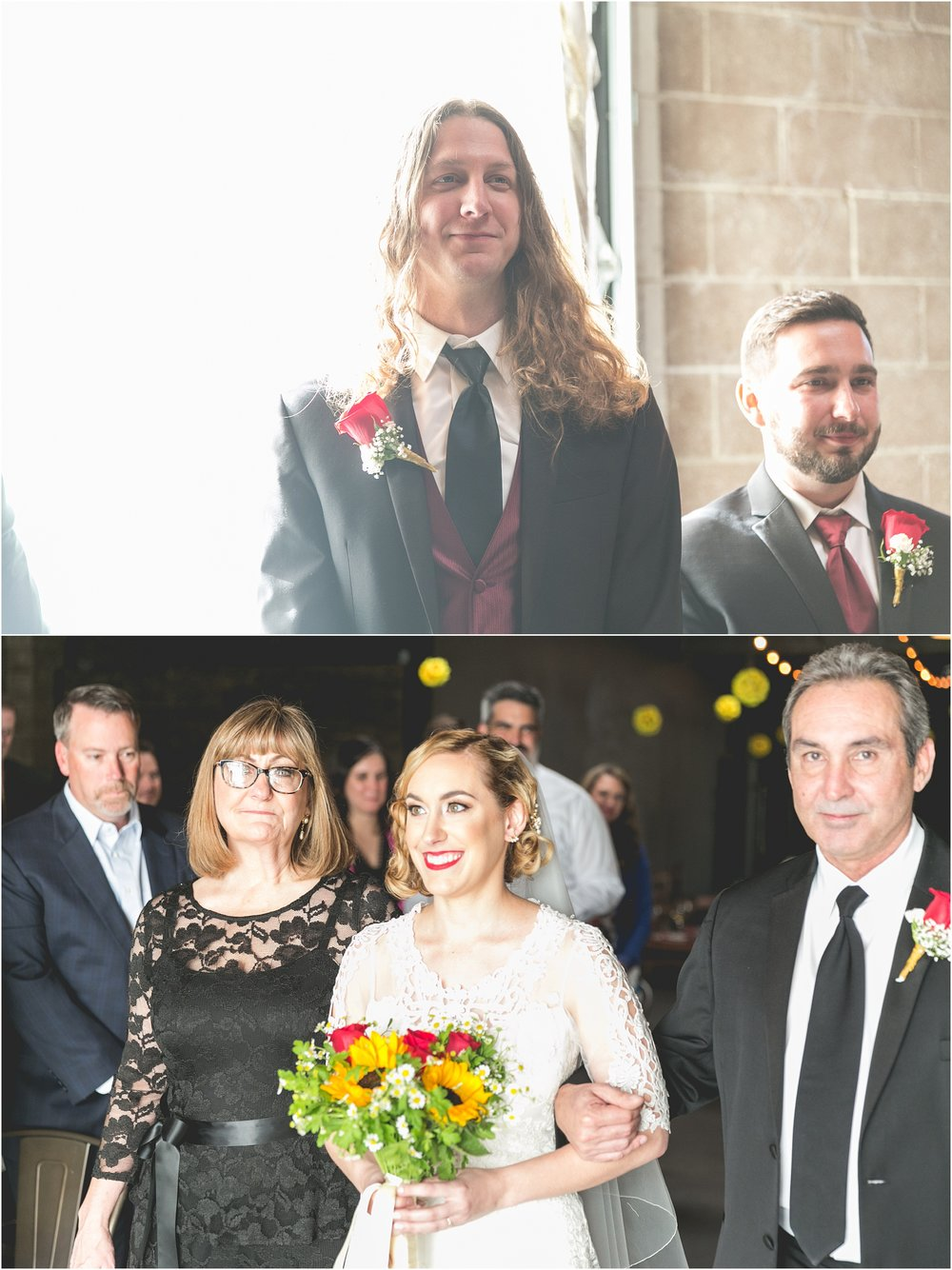 Boomer Wedding Stomps 23.jpg