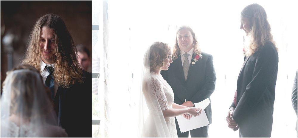 Boomer Wedding Stomps 25.jpg