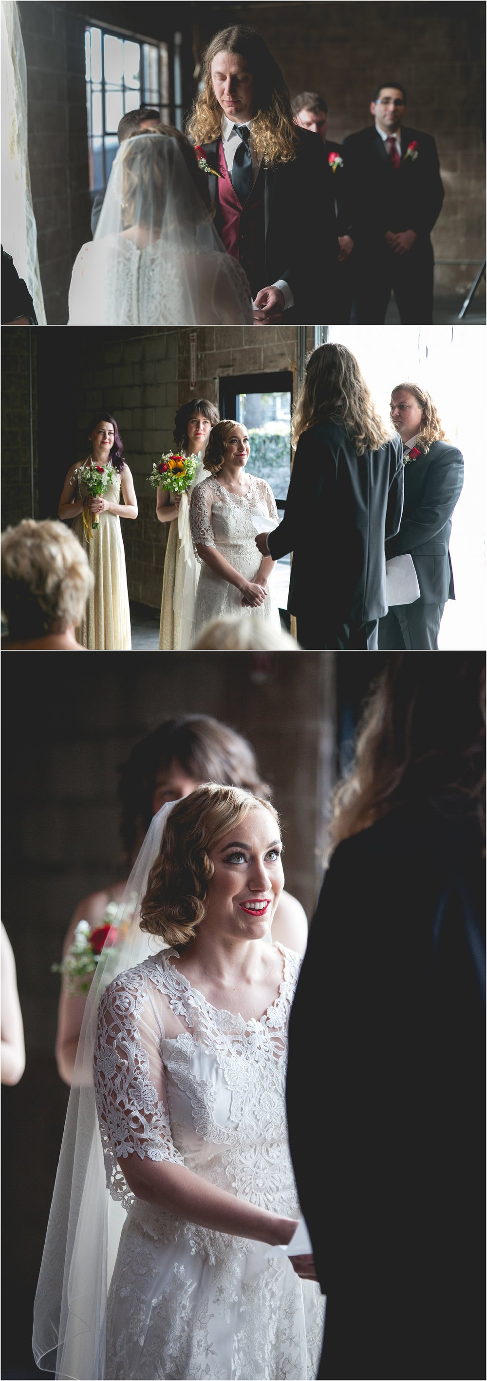 Boomer Wedding Stomps 27.jpg