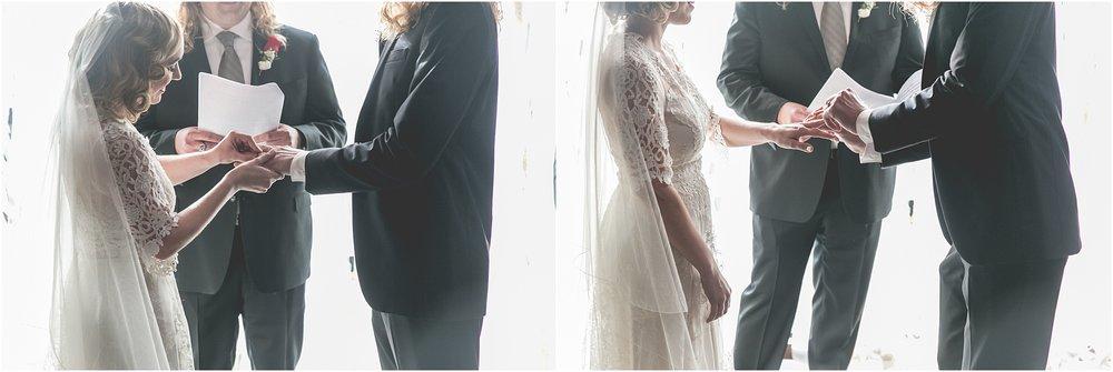 Boomer Wedding Stomps 31.jpg