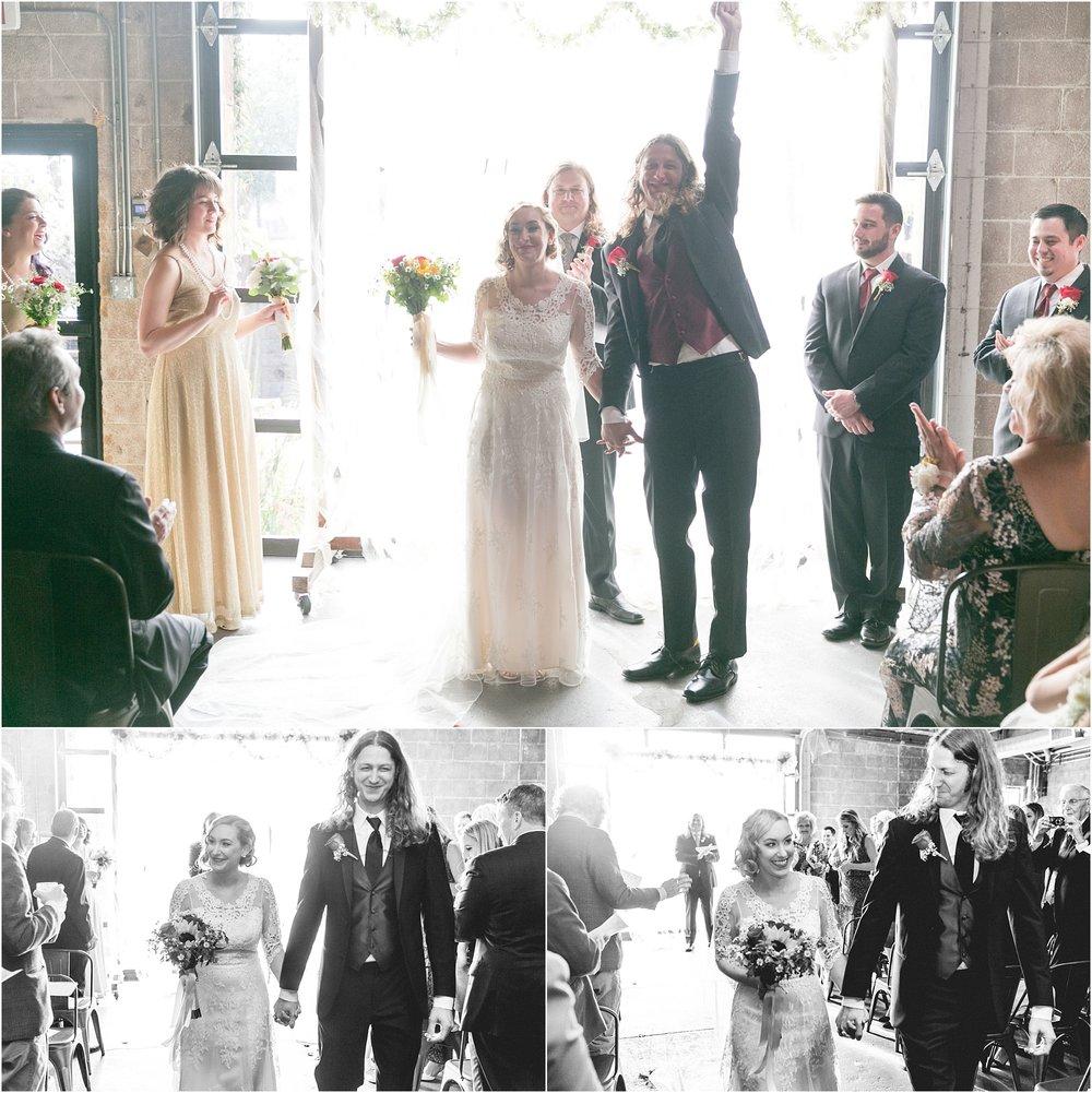 Boomer Wedding Stomps 35.jpg