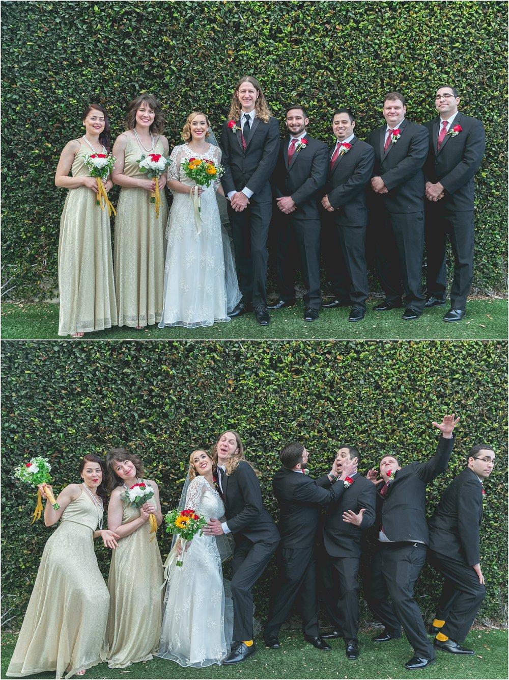 Boomer Wedding Stomps 41.jpg