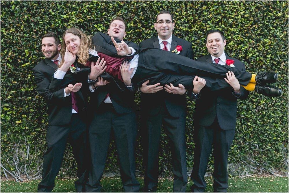 Boomer Wedding Stomps 43.jpg