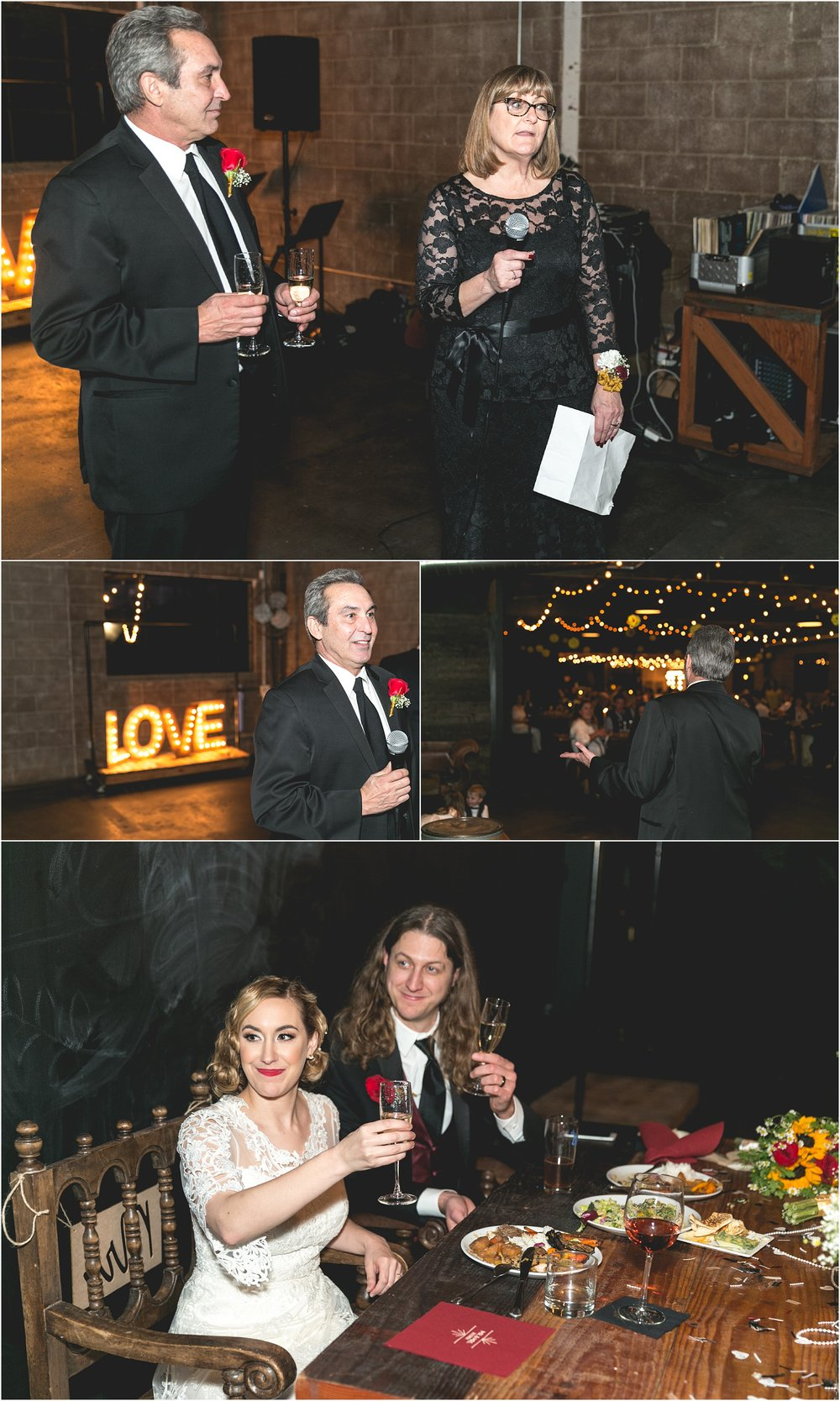 Boomer Wedding Stomps 51.jpg