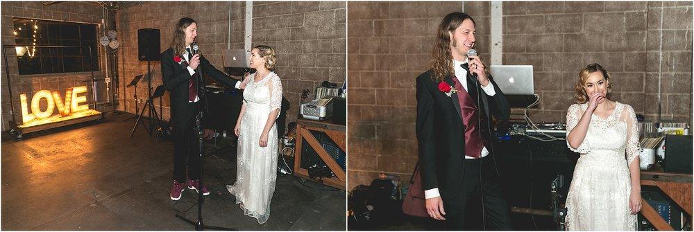 Boomer Wedding Stomps 55.jpg