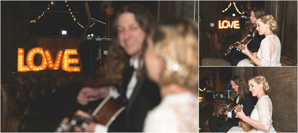Boomer Wedding Stomps 57.jpg