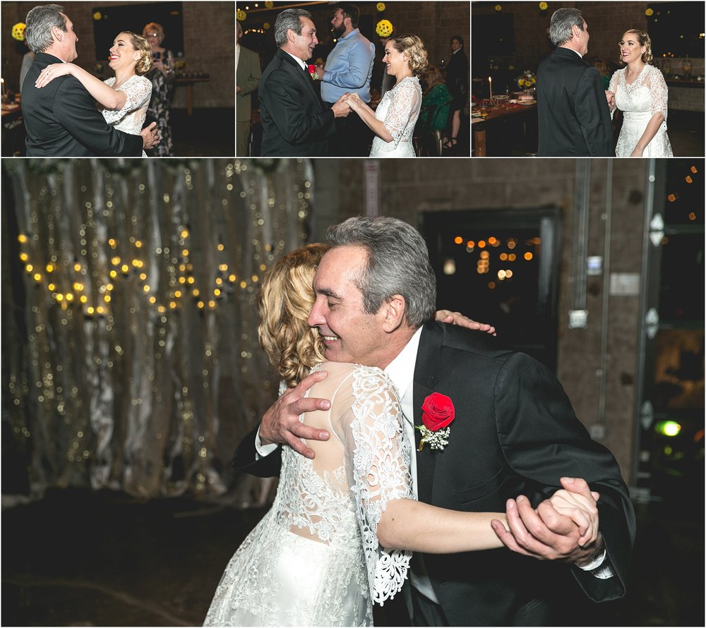 Boomer Wedding Stomps 58.jpg