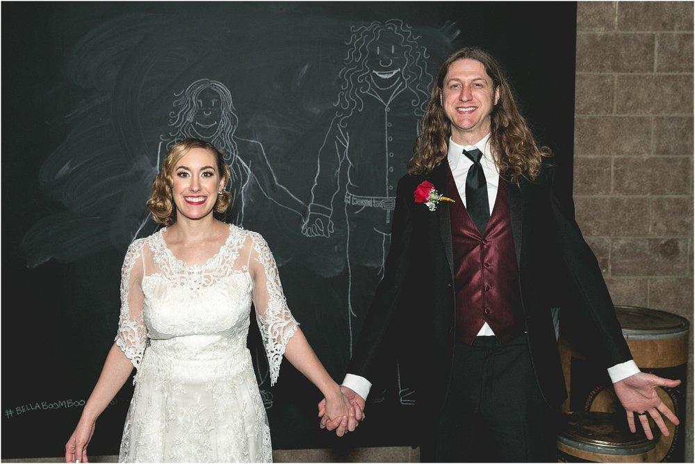 Boomer Wedding Stomps 60.jpg