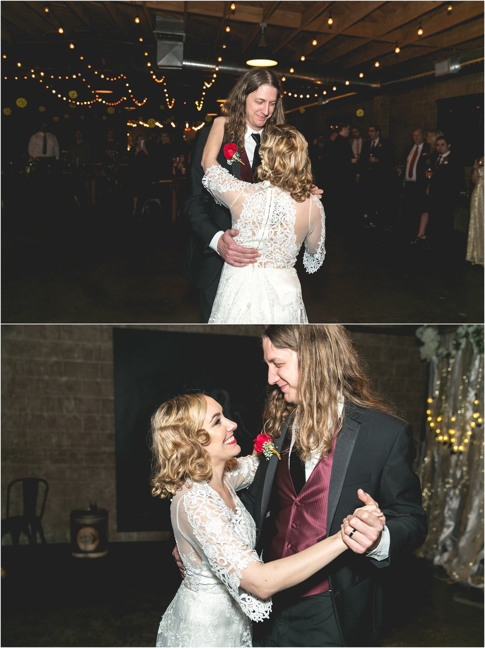 Boomer Wedding Stomps 62.jpg