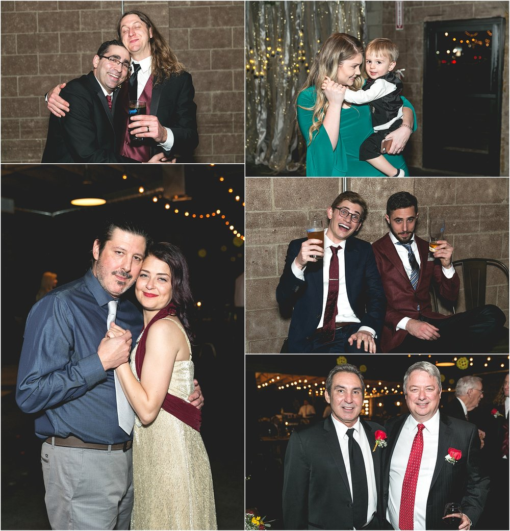 Boomer Wedding Stomps 64.jpg