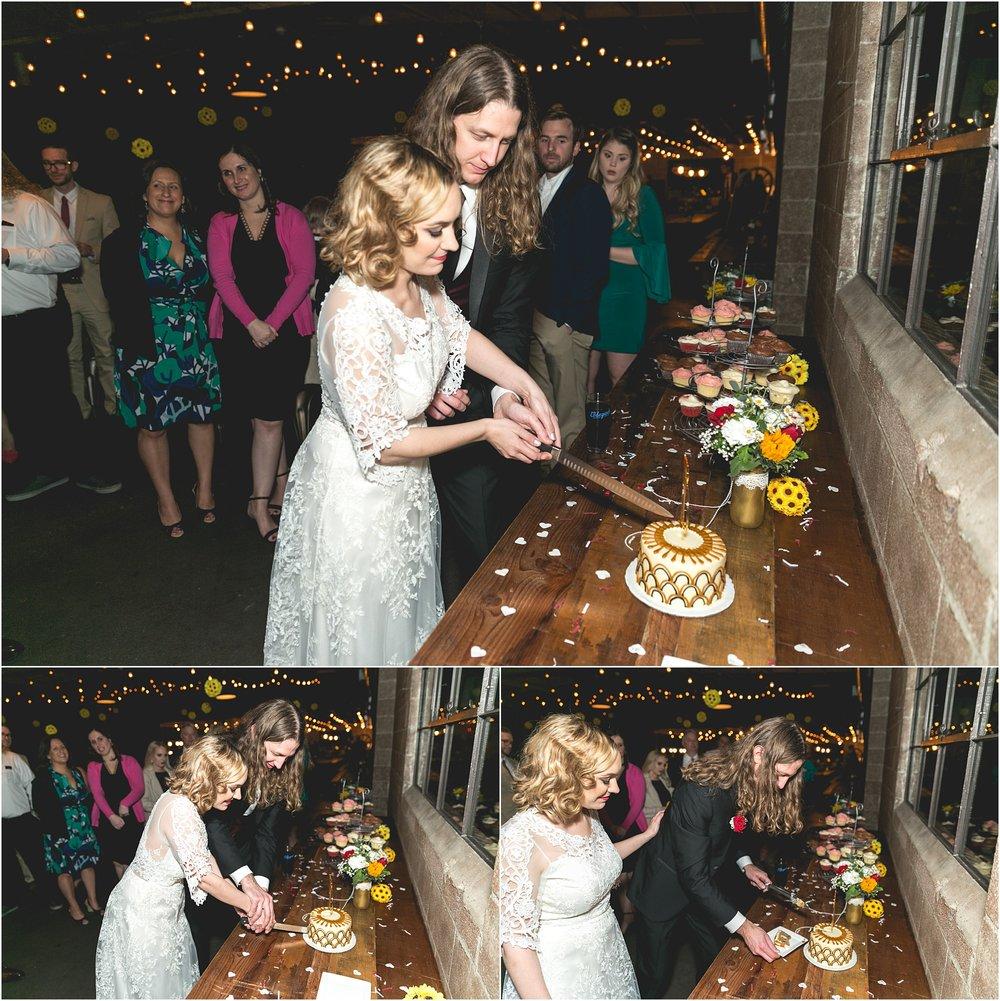Boomer Wedding Stomps 65.jpg