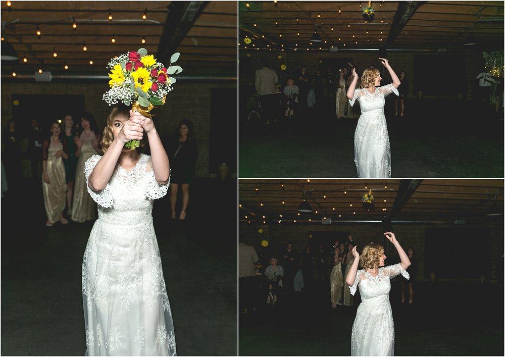 Boomer Wedding Stomps 69.jpg