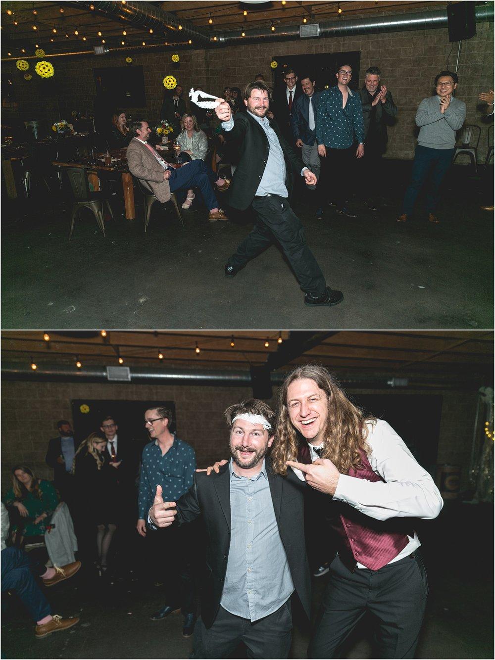 Boomer Wedding Stomps 73.jpg