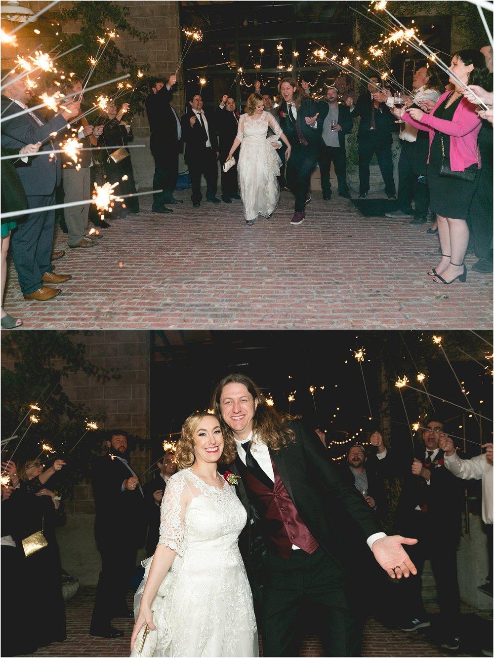 Boomer Wedding Stomps 75.jpg
