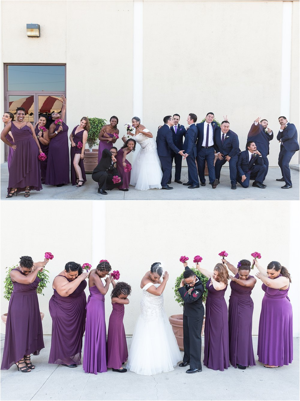 Joseph and Nia Wedding Stomps 4.jpg