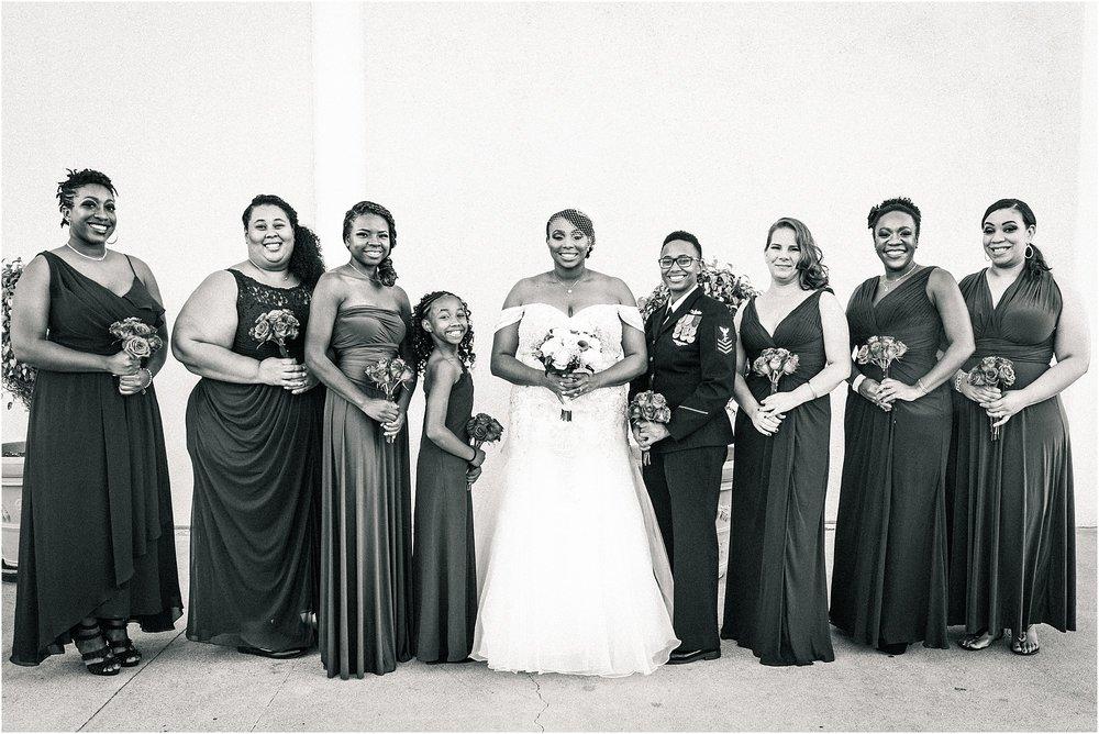 Joseph and Nia Wedding Stomps 5.jpg