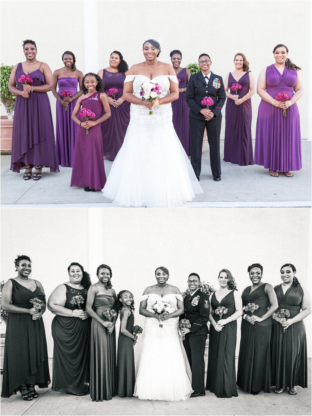 Joseph and Nia Wedding Stomps 6.jpg