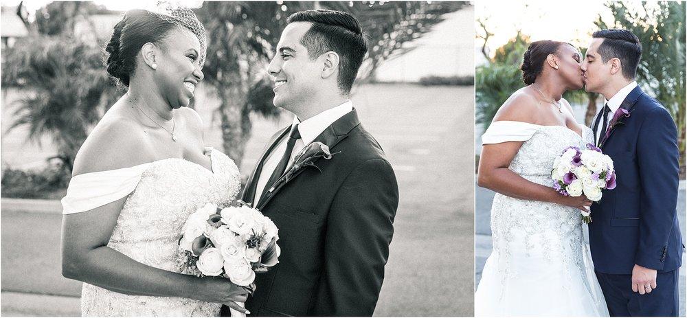Joseph and Nia Wedding Stomps 7.jpg
