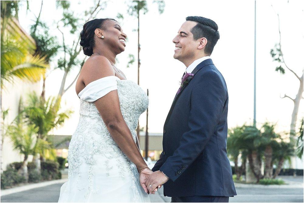 Joseph and Nia Wedding Stomps 9.jpg