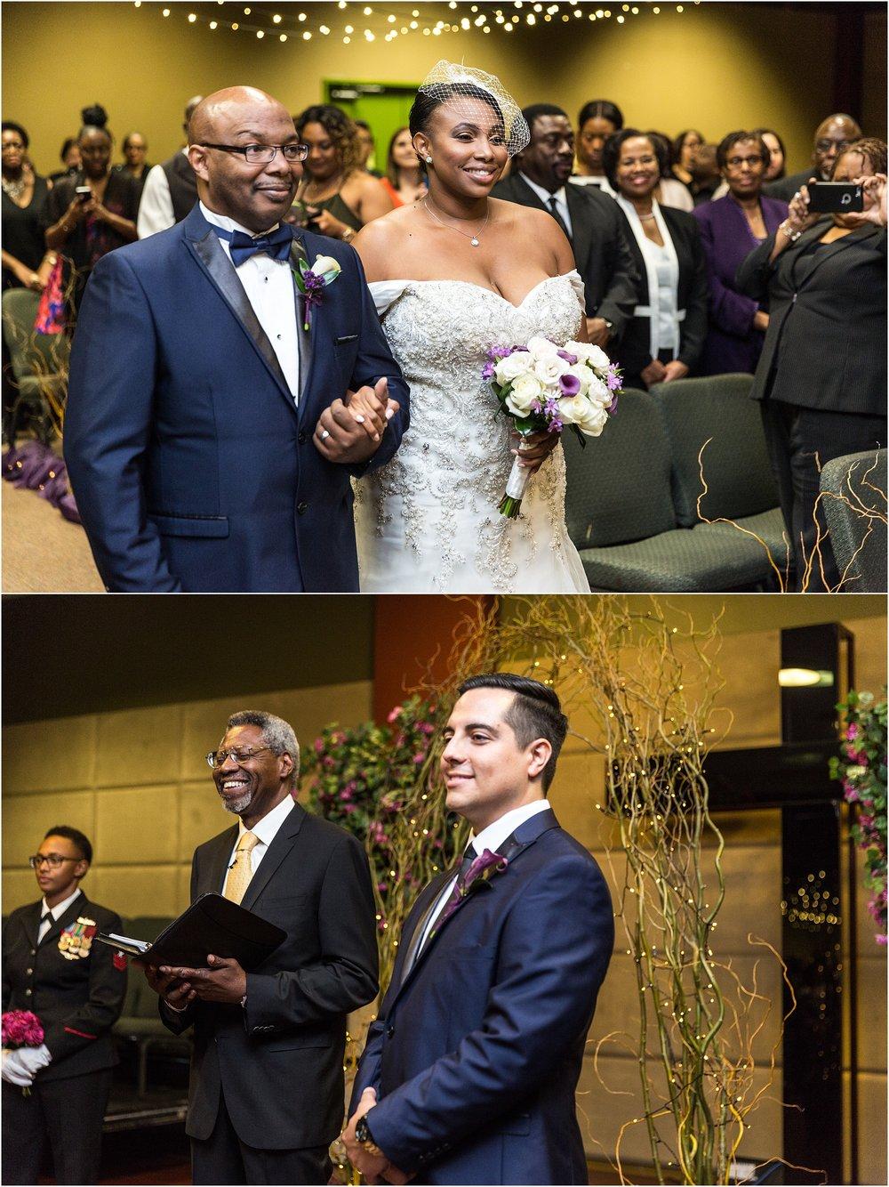 Joseph and Nia Wedding Stomps 10.jpg