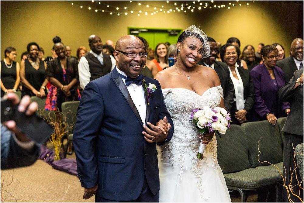 Joseph and Nia Wedding Stomps 11.jpg