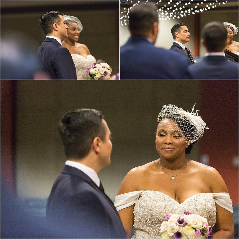 Joseph and Nia Wedding Stomps 13.jpg
