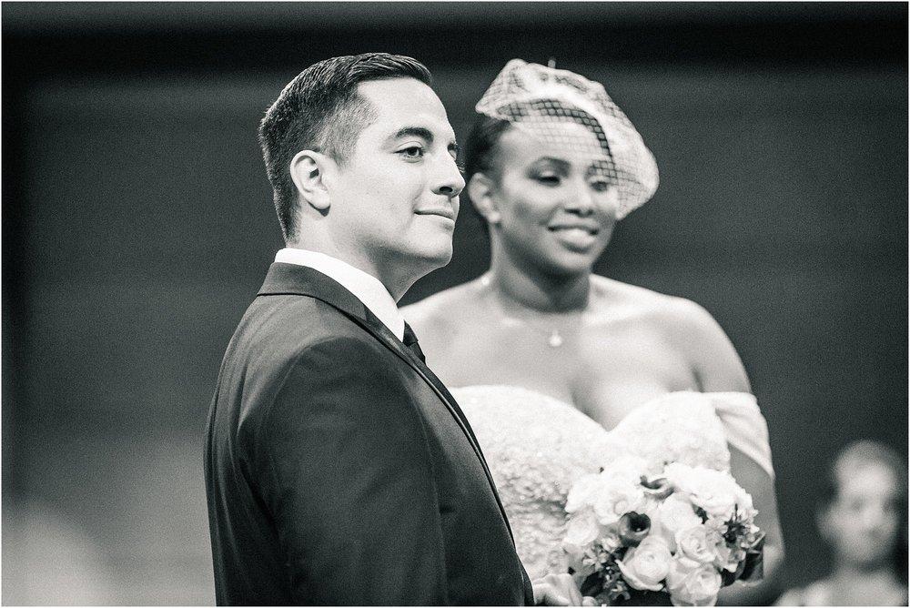 Joseph and Nia Wedding Stomps 14.jpg