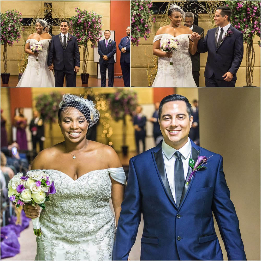 Joseph and Nia Wedding Stomps 15.jpg