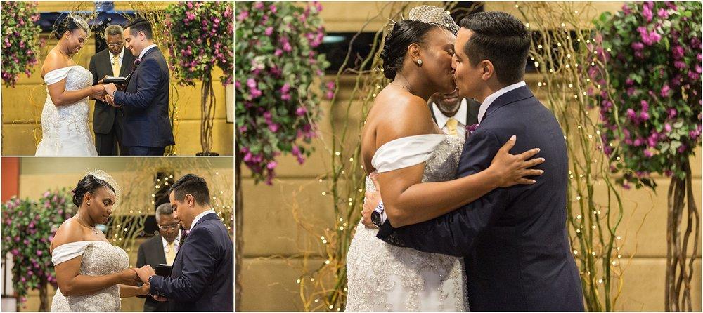 Joseph and Nia Wedding Stomps 16.jpg