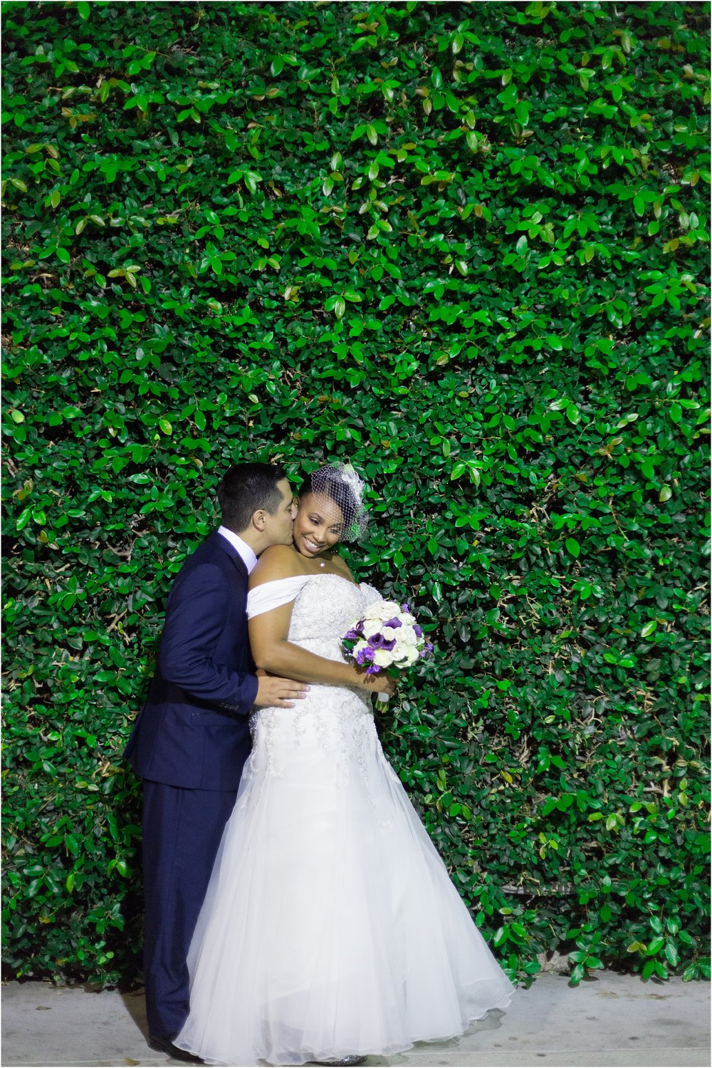 Joseph and Nia Wedding Stomps 17.jpg
