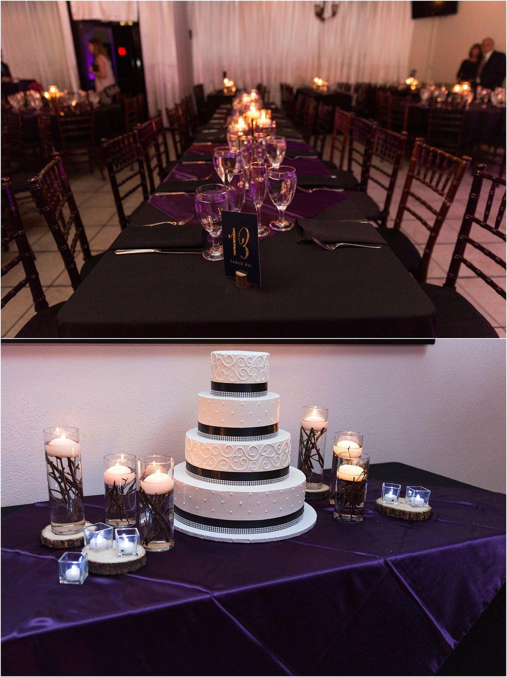 Joseph and Nia Wedding Stomps 18.jpg