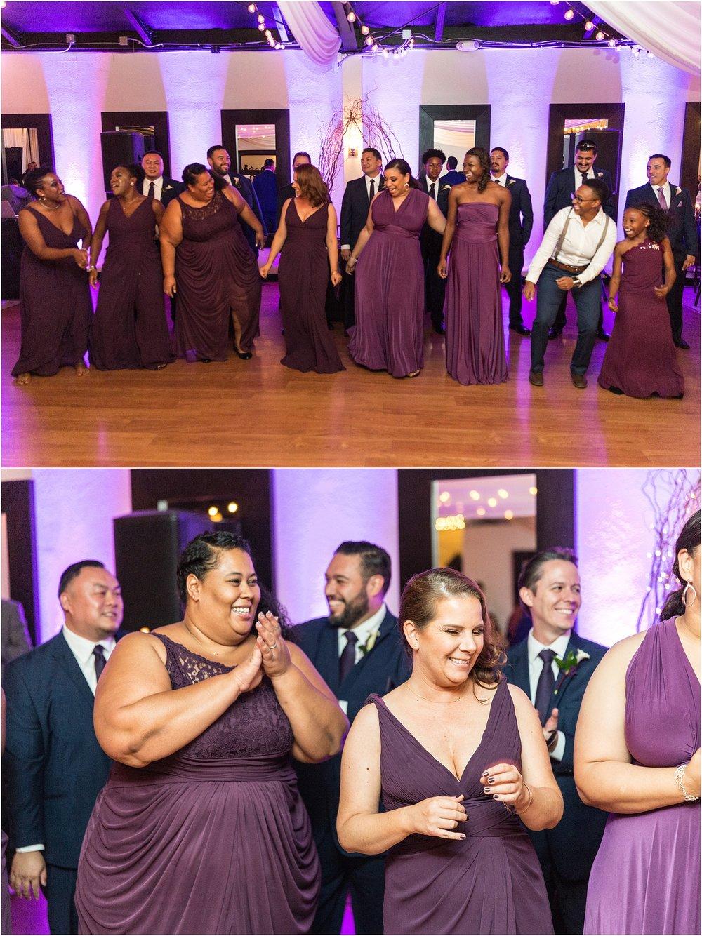 Joseph and Nia Wedding Stomps 20.jpg