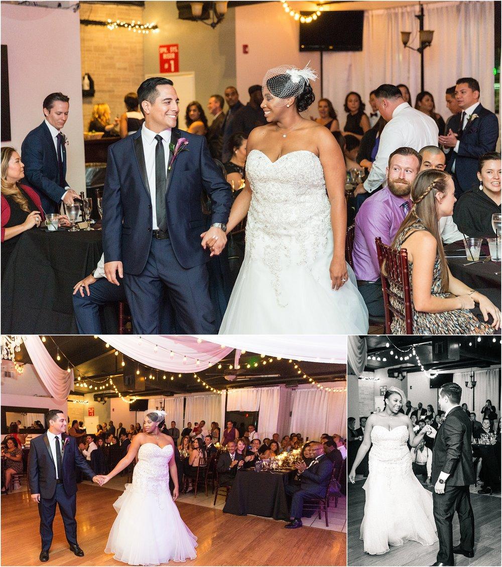 Joseph and Nia Wedding Stomps 21.jpg