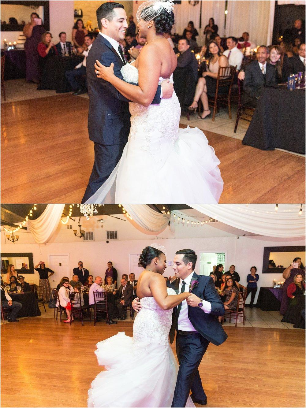 Joseph and Nia Wedding Stomps 22.jpg