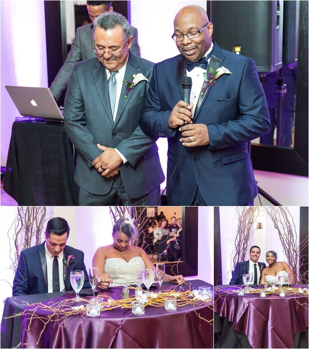 Joseph and Nia Wedding Stomps 23.jpg