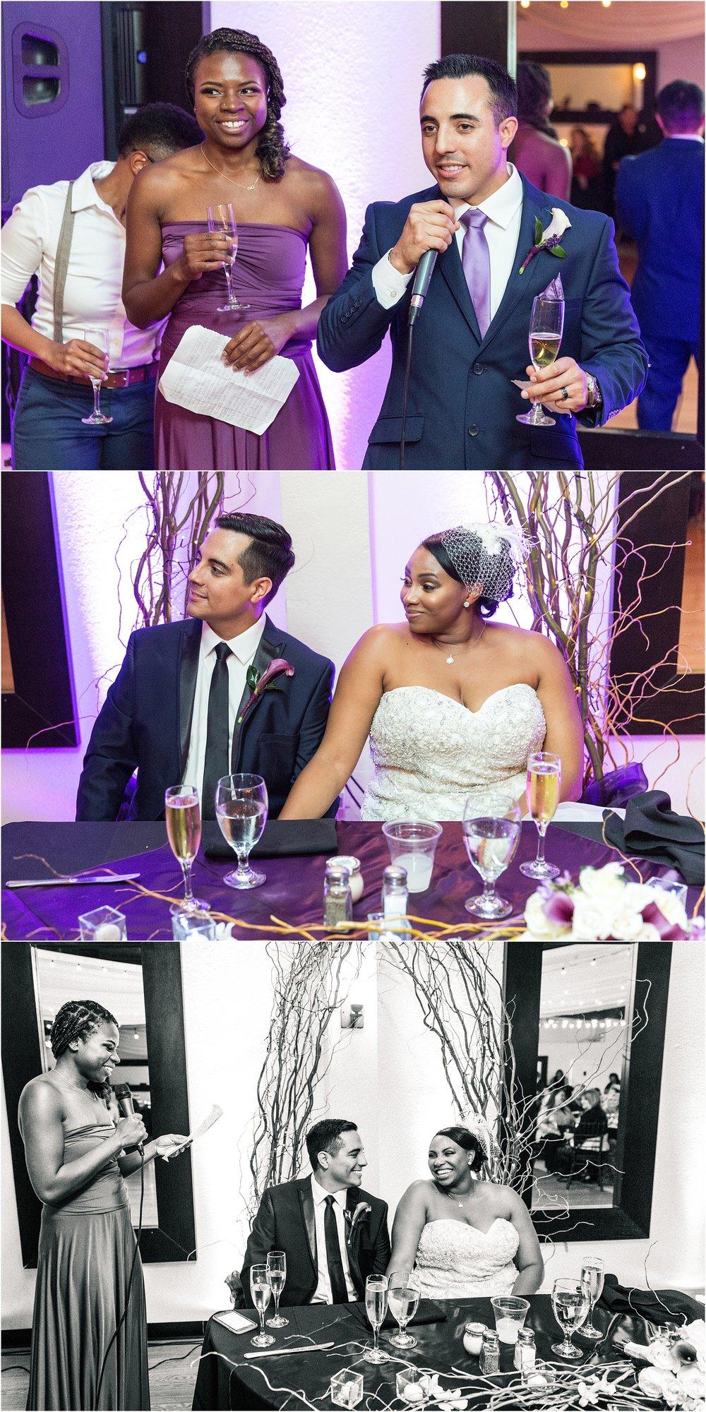 Joseph and Nia Wedding Stomps 24.jpg