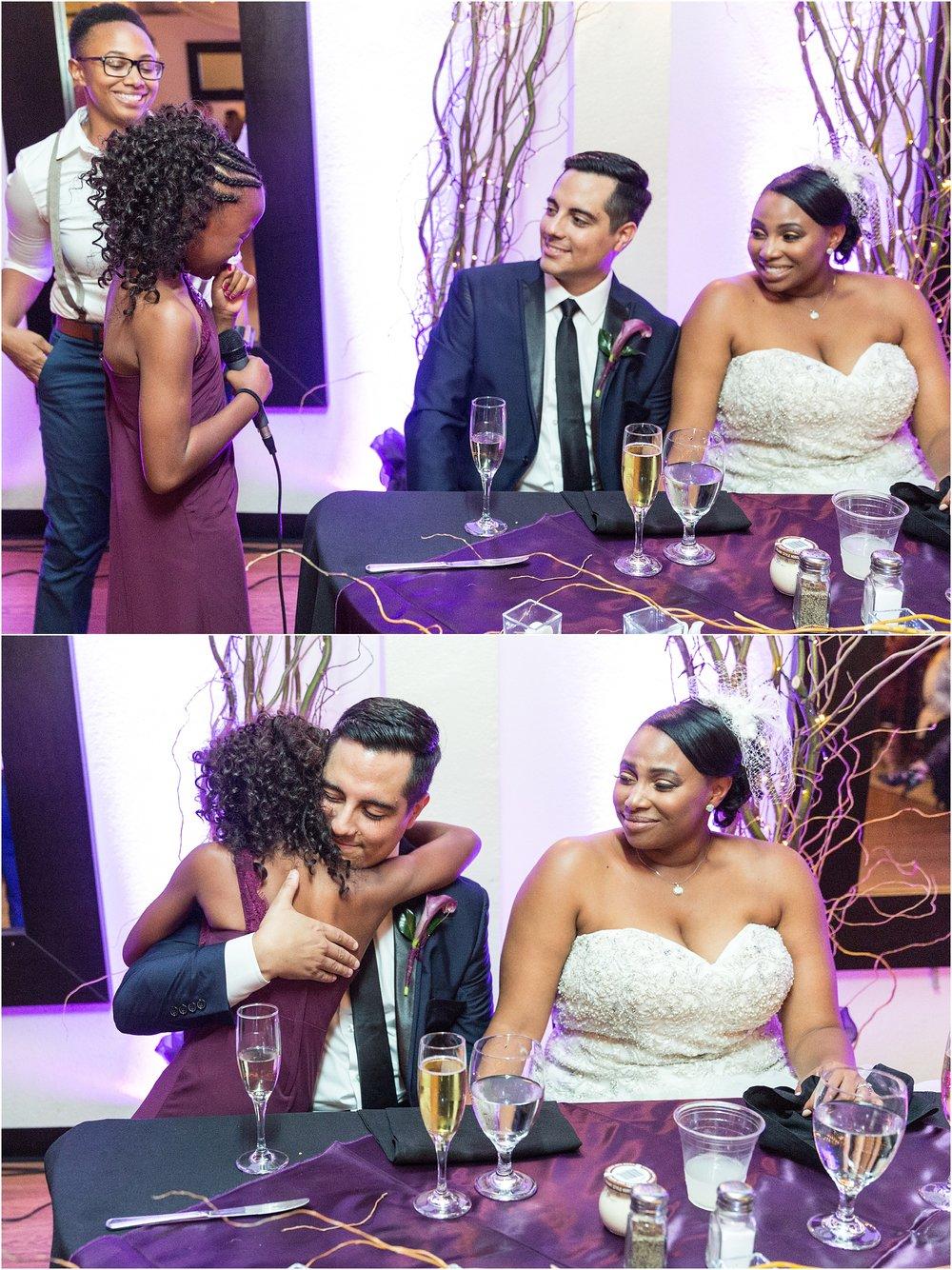 Joseph and Nia Wedding Stomps 26.jpg