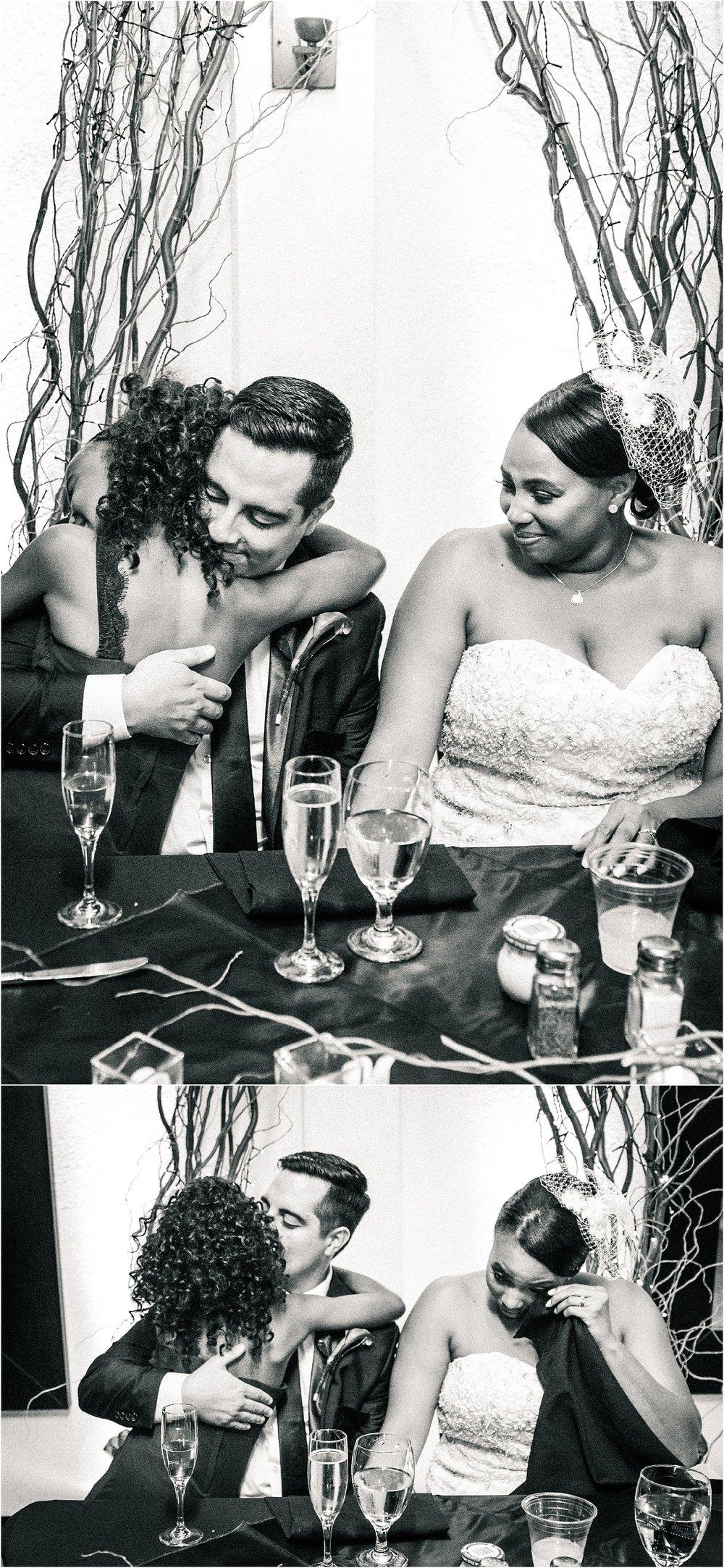Joseph and Nia Wedding Stomps 27.jpg
