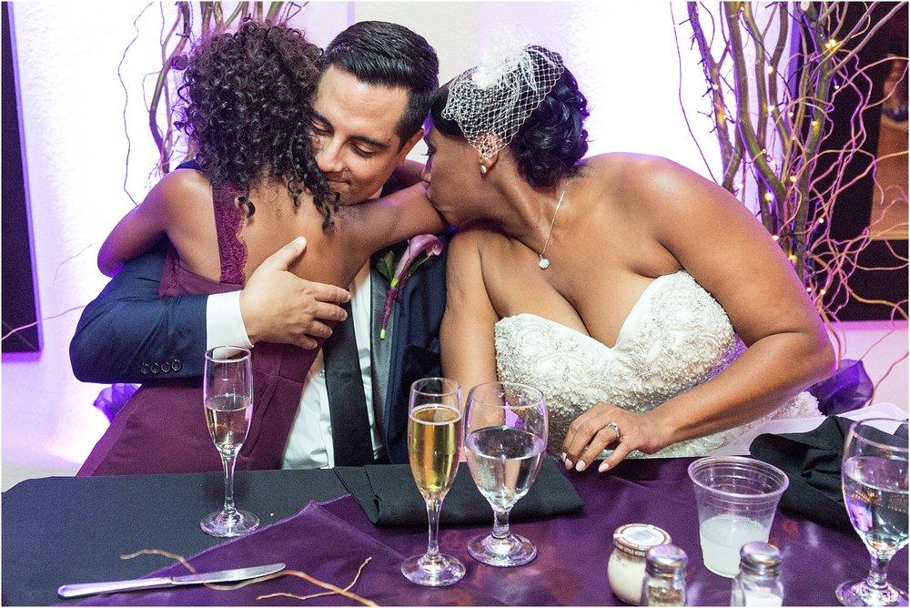 Joseph and Nia Wedding Stomps 28.jpg