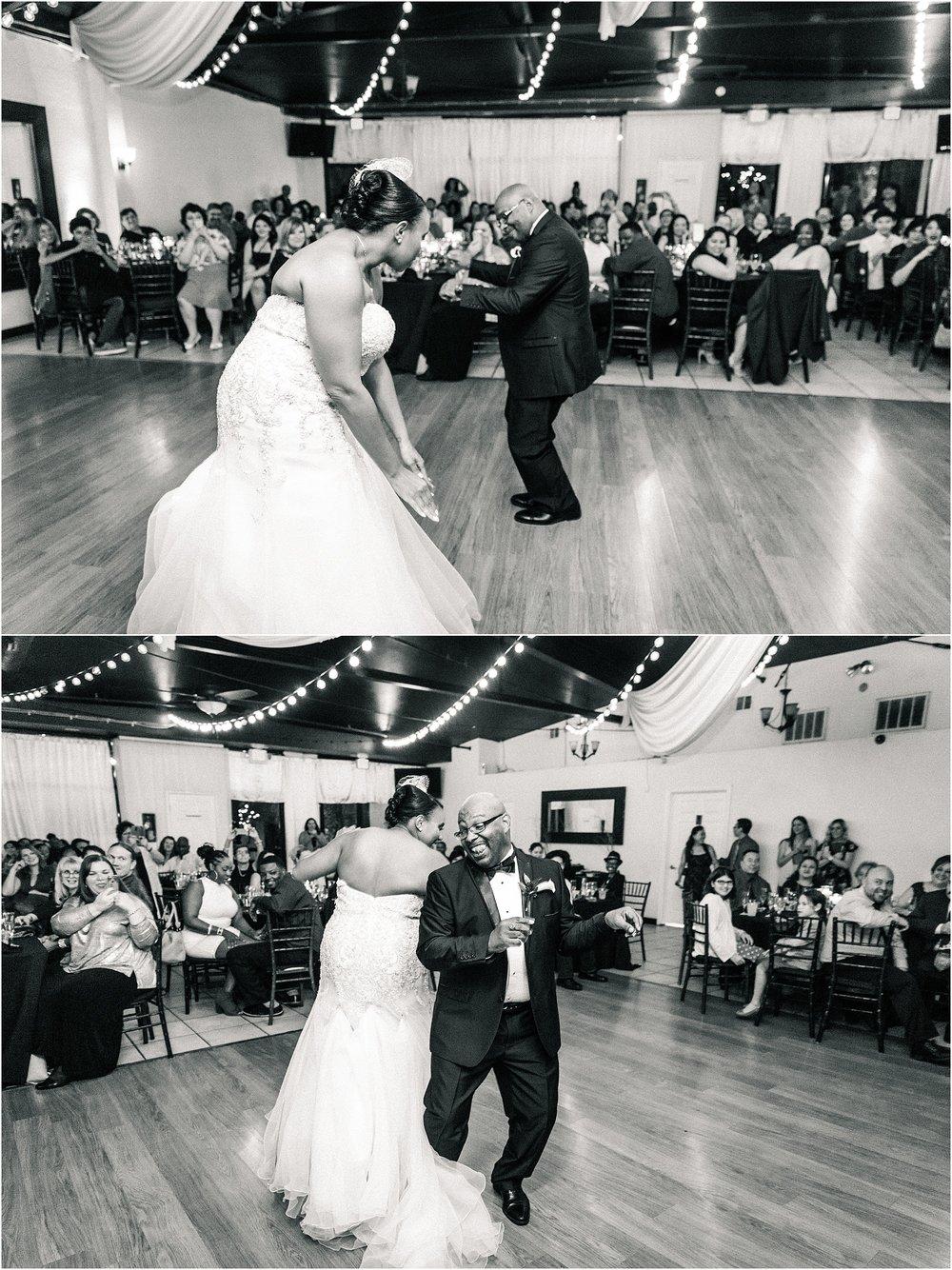 Joseph and Nia Wedding Stomps 30.jpg