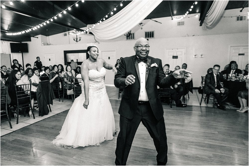 Joseph and Nia Wedding Stomps 31.jpg