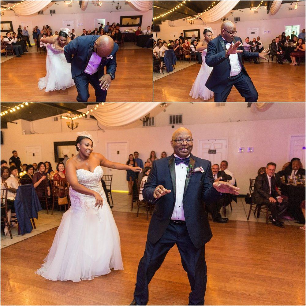 Joseph and Nia Wedding Stomps 32.jpg