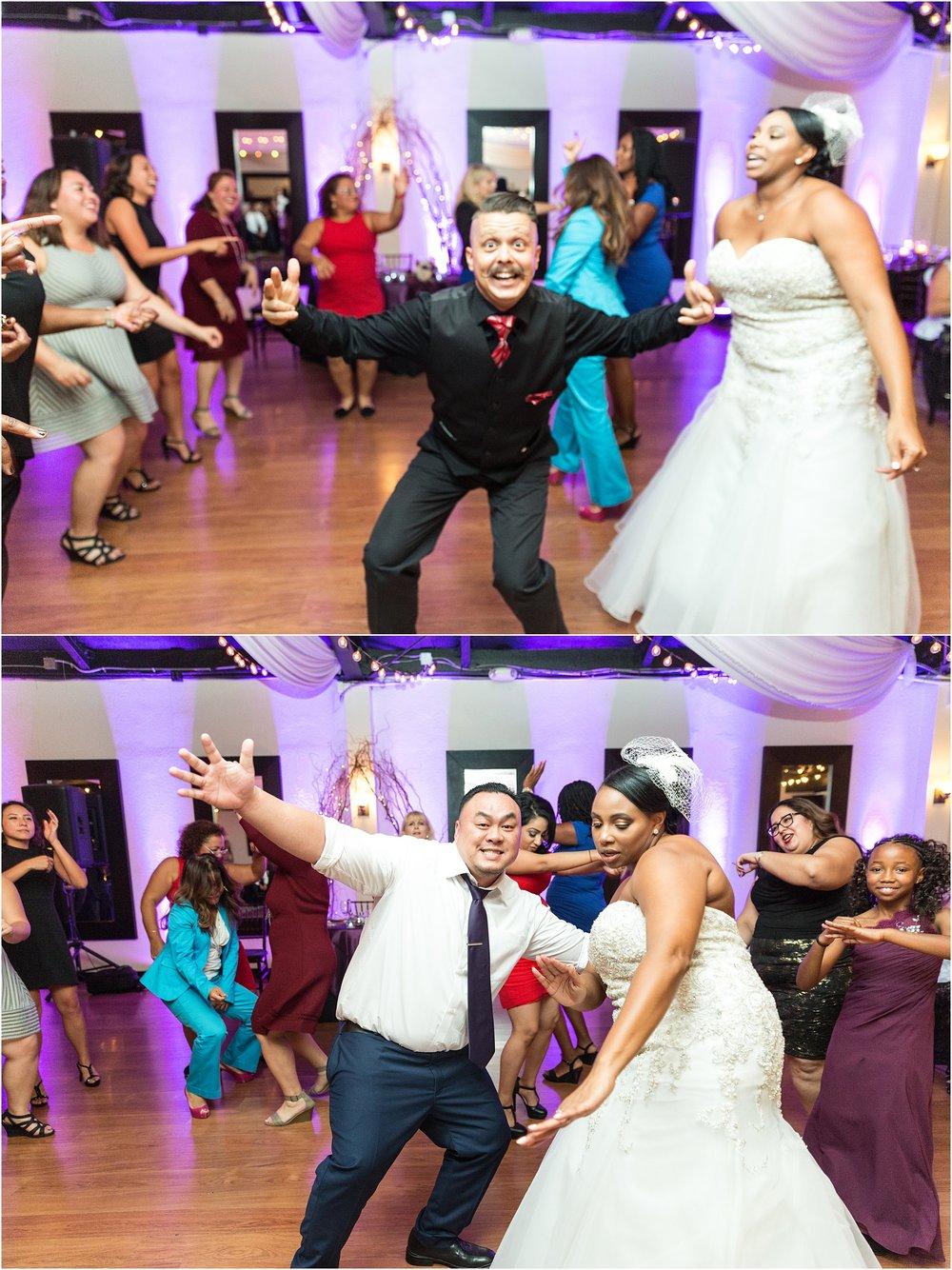 Joseph and Nia Wedding Stomps 35.jpg
