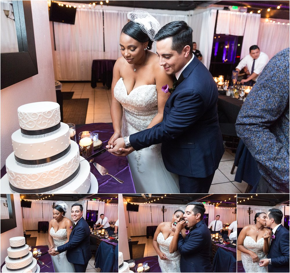 Joseph and Nia Wedding Stomps 38.jpg