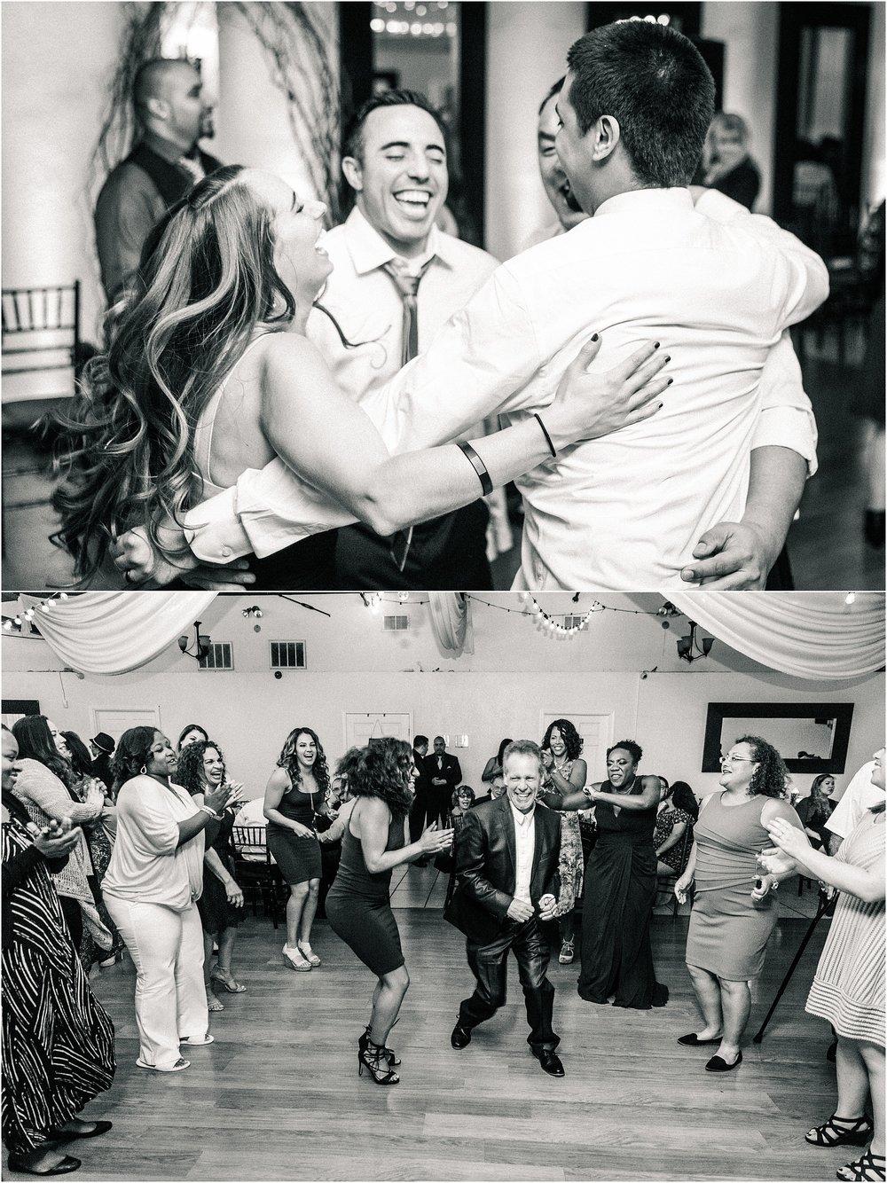 Joseph and Nia Wedding Stomps 39.jpg